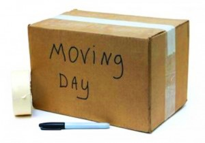 Moving Day Image